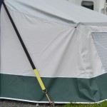 Tent Services from OSS