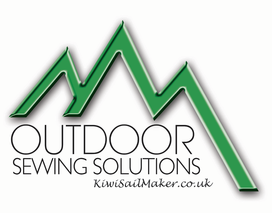 Testimonials - Outdoor Sewing Solutions