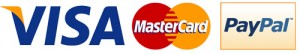 visa-mastercard-paypal - Shop Outdoor Sewing Solutions
