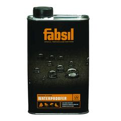 Fabsil Universal Protector Liquid