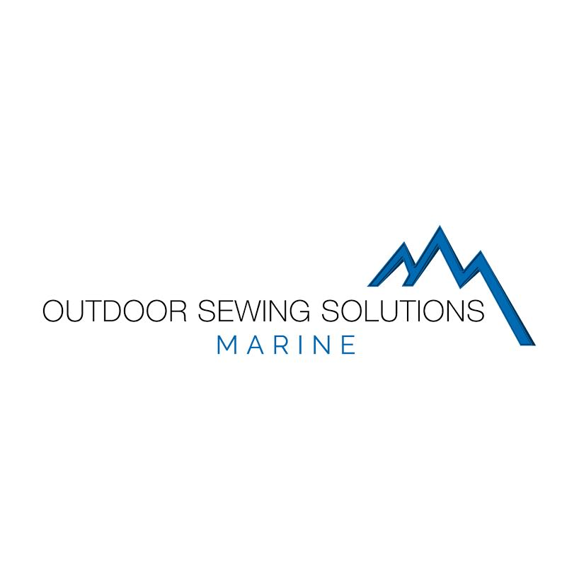 OUTDOOR SEWING SOLUTIONS MARINE