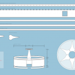 Yurt Design