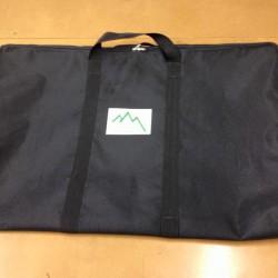 Bespoke Bag